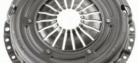 Корзина  сцепления VW Jetta III (2011-2015)