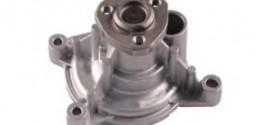 Насос водяной (помпа) VW Golf VI (2011-2015)
