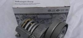 Натяжитель ремня приводного VW Golf VI (2011-2015)