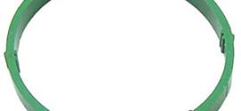 Прокладка впускного коллектора VW Jetta III (2011-2015)