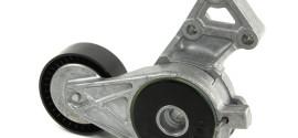 Натяжитель ремня приводного VW Jetta III (2011-2015)