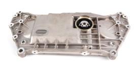 Подрамник VW Golf VI (2011-2015)