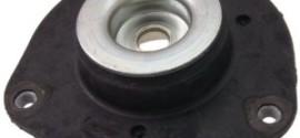Опора амортизатора переднего VW Jetta III (2011-2015)