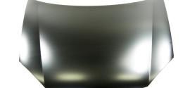 Капот VW Golf V (2011-2015)