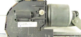 Мотор стеклоочистителя VW Jetta III (2011-2015)