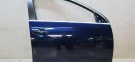 Дверь передняя правая VW Jetta III (2011-2015)