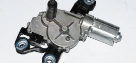 Мотор стеклоочистителя заднего VW Golf V (2011-2015)