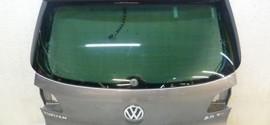 Крышка багажника VW Tiguan (2011-2015)