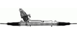Рейка рулевая в сборе VW Tiguan (2011-2015)