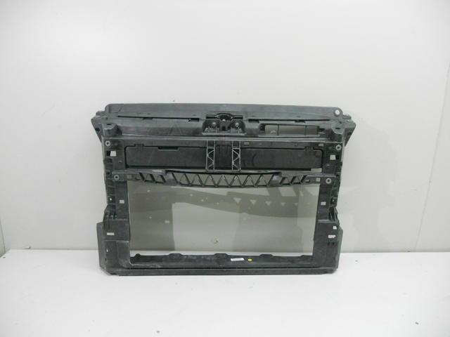 6RU805588E