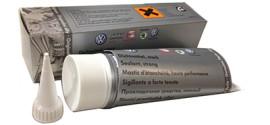 Герметик клапанной крышки VW Golf VI (2011-2015)